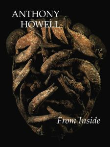 howell-cover