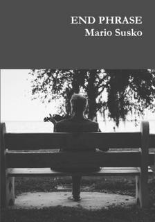 mario-book-cover
