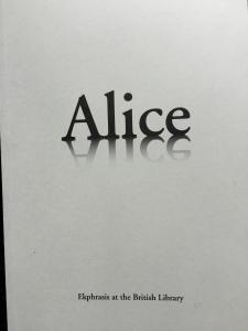 alice-cover