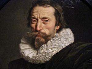 giambattista-marino-poems-portrait