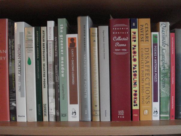 Italianbooks3