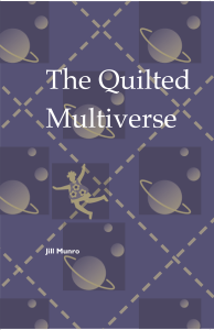 munro Quilted-cover-for-website-1