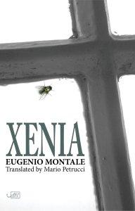 Xenia-cover