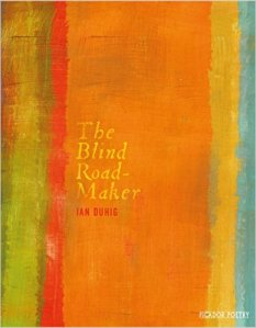 Blindroadmaker cover
