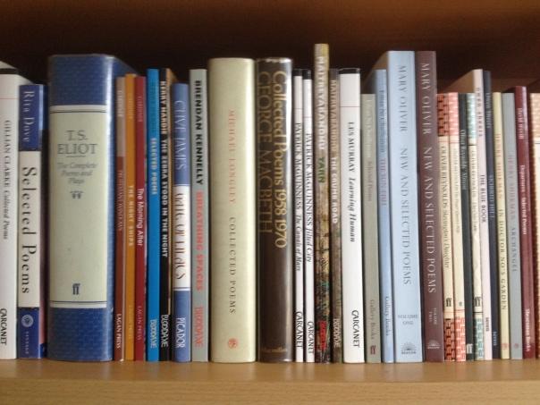 Books THW4