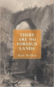 There are no foreign lands cover