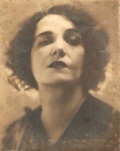 judith-teixeira