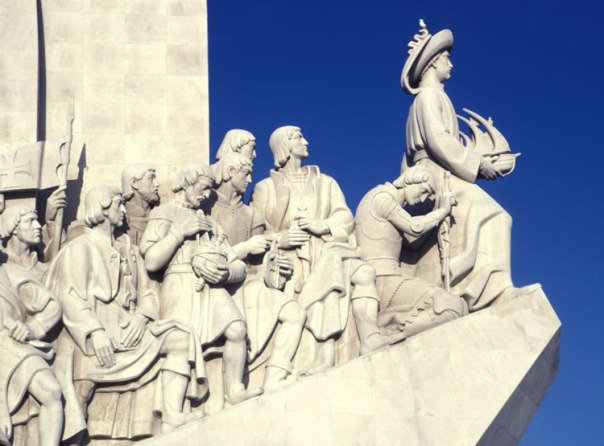 monument-to-the-discoveries-lisbon