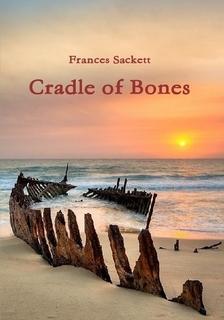 Cradle of bones cover