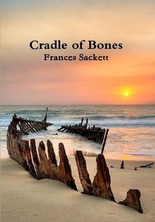 cradle of bones final cover jpeg