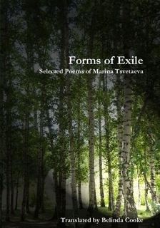 Forms of exile revised cover 24 April