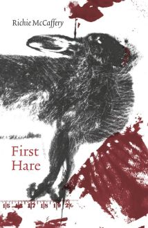 First hare cover