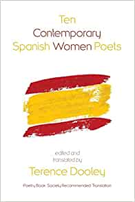 ten spanish