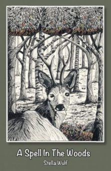 A-Spell-In-The-Woods-Front-LowRes-261x400