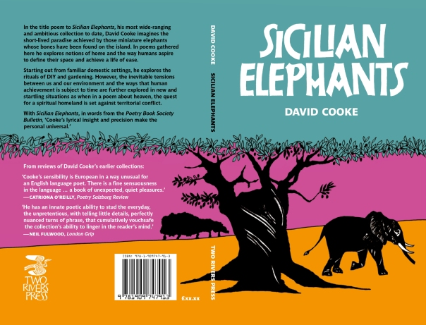 Sicilian elephants pdf full cover