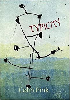 typicity