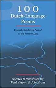 dutch language poems